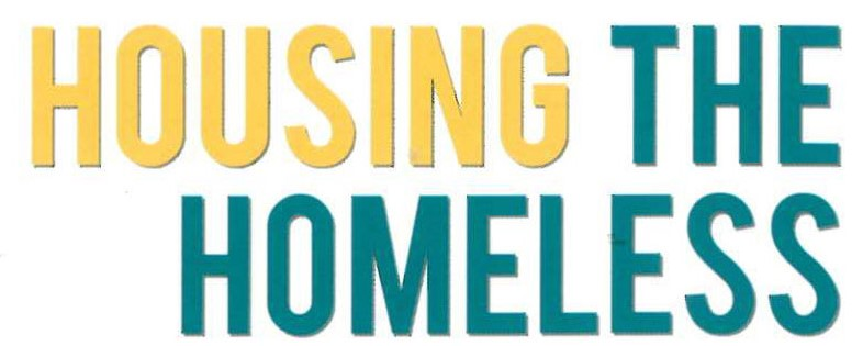 Housing_Wording