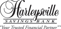 Harleysville-Saving-Bank-02