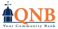 QNB-Logo-02