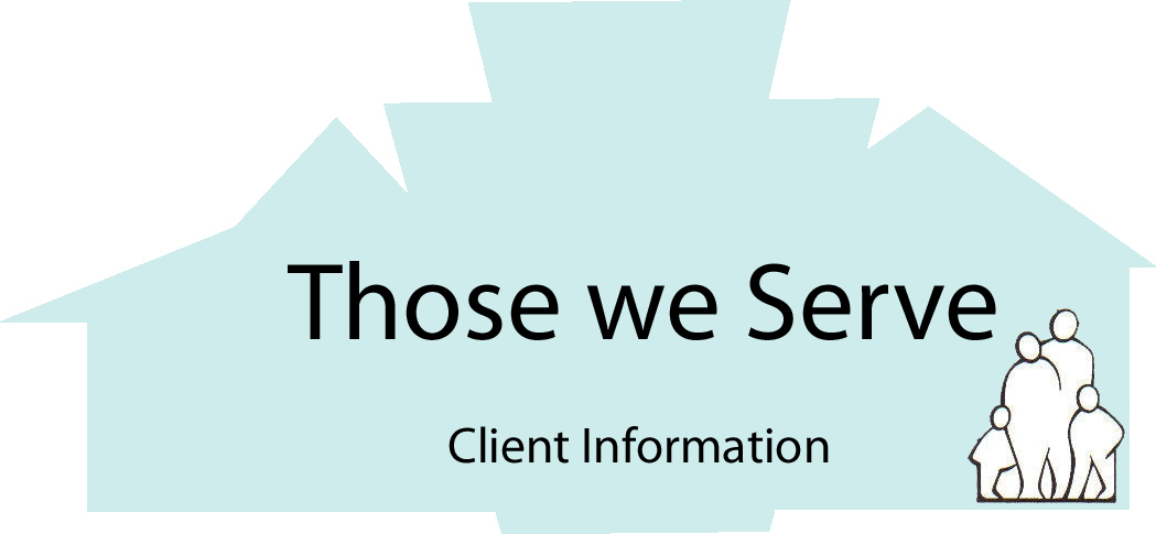 IHN Logo Client button copy