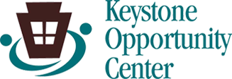 Keystone Opportunity Center